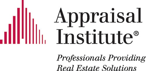 Appraisal Institute's Valuation Magazine - The Art of Easements