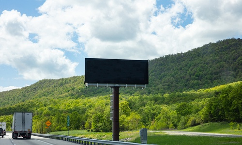Don't Forget to Value Those Billboards in Condemnation!